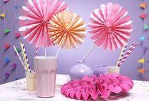 DIY und Selbermachen / Hier findest du schöne Sachen die du Selbermachen kannst ....hier ist bestimmt etwas für jeden dabei ... viel Spaß !!  (: