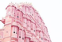 India / #india #bollywood