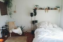 Neutral / by HOMESTEAD SEATTLE
