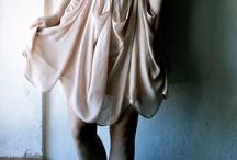 STUPID DRESSES / by Kynsie McKeown
