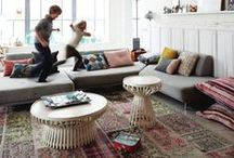 Mixology for the Home / by Sarah Freele