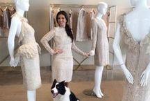 Fê Suplicy Loves / O que a publisher do YES WEDDING, Fernanda Suplicy, tem visto de novo e interessante por aí!