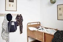Kids Room / #baby #kids #room #interiors #decor #inspiration