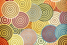Quilts & Fiber Art / Quilts, Fiber Art / by Robin Maddox