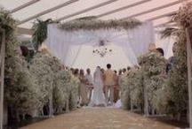 Videos / Trailers de casamentos e vídeos interessantes desse universo.