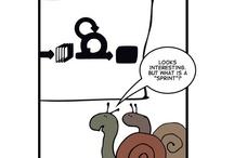 Geek & poke
