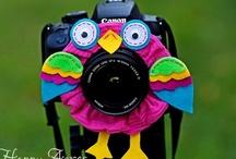 Camera tips&tricks