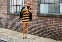 My Style / fashion, style,