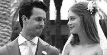 Casamento Marina Ruy Barbosa / Todos os detalhes do super casamento de Marina Ruy Barbosa e Xande Negrão