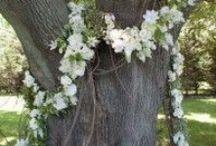 wedding inspiration. / by Tori Hendrix