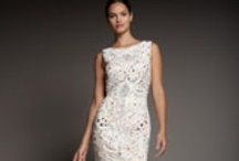 Elegant Fashion / by Eva Smith at Tech Life Magazine