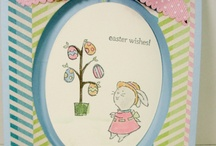 Stampin' I want to try (CASE) (by others)