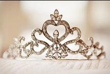 { Princess }