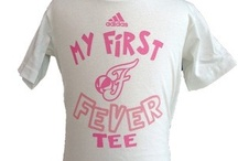 Fever Gear for the Little Ones