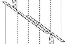 Quilts Tips, Tuts, Binding, Little Details