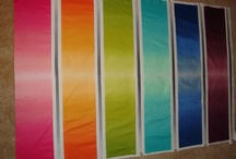 Quilts Rainbow