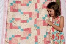 Quilts D9P