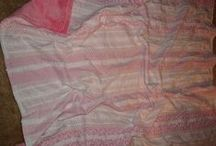 Quilts Whole Cloth