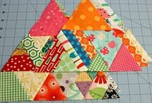 Quilts Angles
