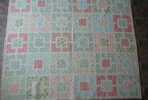 Quilts Lattice
