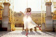 My Style* / by Lau Lau