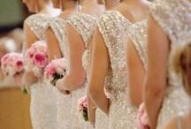 { Dream Wedding * Wedding Party }