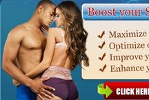 Buy Best Stallion XL / by Sex Pills