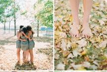 M&R Wedding / by Tori Hendrix