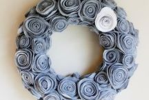 Cool crafts / Cool Crafts to Inspire!