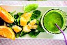 Bolandia- Food & Recipes