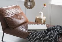 \\\ SEAT /// / by Jane Netsua