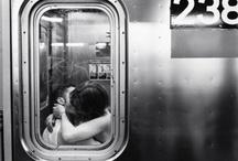 \\\ TRUE LOVE /// / by Jane Netsua