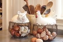 Design - Baskets  for tasks / Baskets
