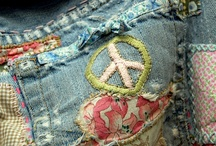 History - Peace signs / Peace signs