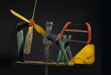 Art - Whirligigs a twirling