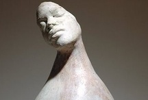 Art - Vases of beauty