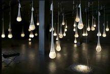 Great Ideas Galore!  / by Nancy Trufin