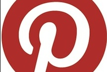 Consejos Pinterest