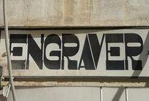 Fontographica