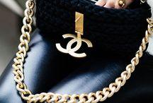 Bags I dream of / by Sophia R