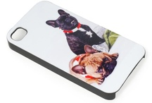 Fundas Personalizadas / ¿A que te gusta nuestro tablero de fundas iPhone con foto personalizada? ;)