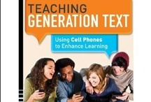 Cellphones in Education