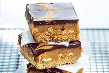 { peanut butter love } / Lets hear it for peanut butter