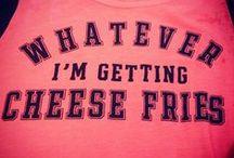 Gym Shirts. / Procastamotivation