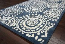 Rugs / Complete your decor with these beautiful rugs from DecorSpark! / by Decor Spark