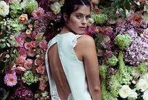\\\ WEDDING DAY /// / by Jane Netsua