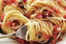 Make It Pasta