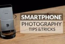 Go Nuts with Photos!