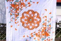 Textiles / by Lynn Blasey