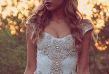 feminine fashionista. / by Bianca Blue